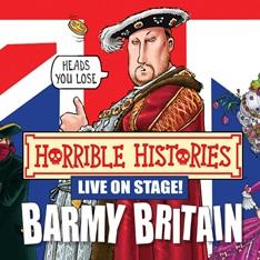 Horrible Histories.jpg