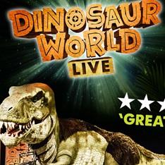 Dino World.jpg