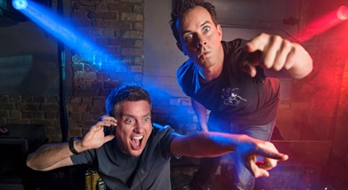 Image for DICK & DOM