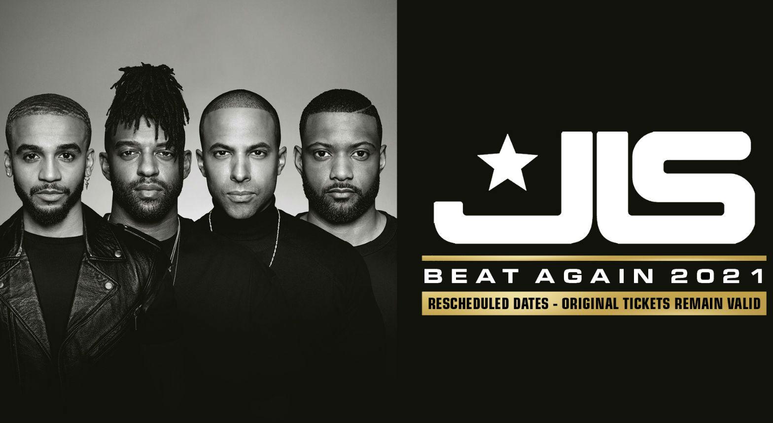 JLS_New-arenas.jpg