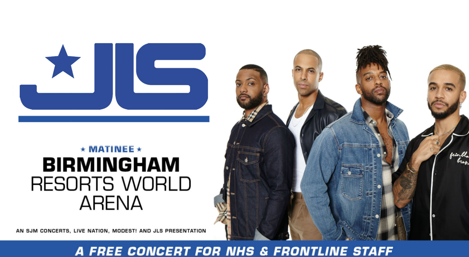 JLS_New_NHS-arenas.jpg