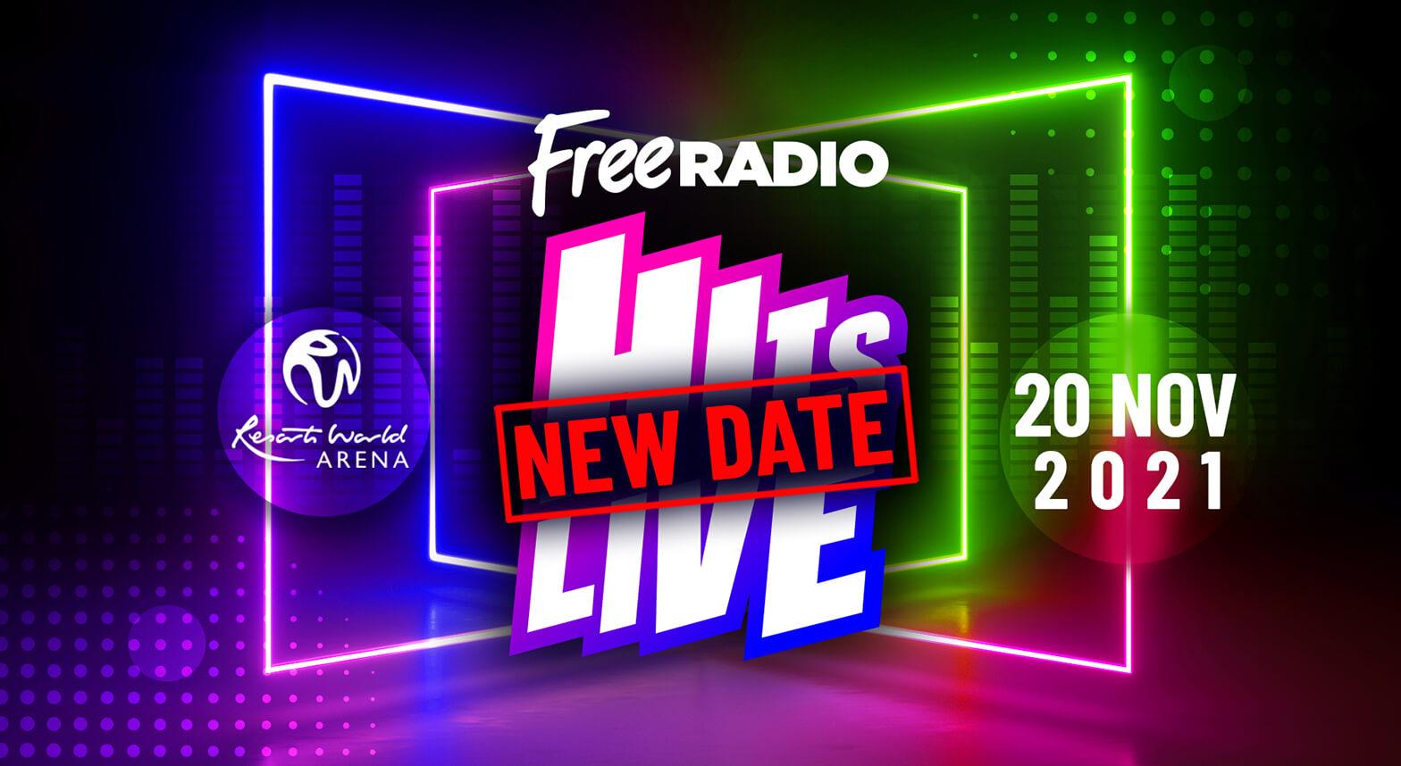 arenas-free-radio-update.jpg