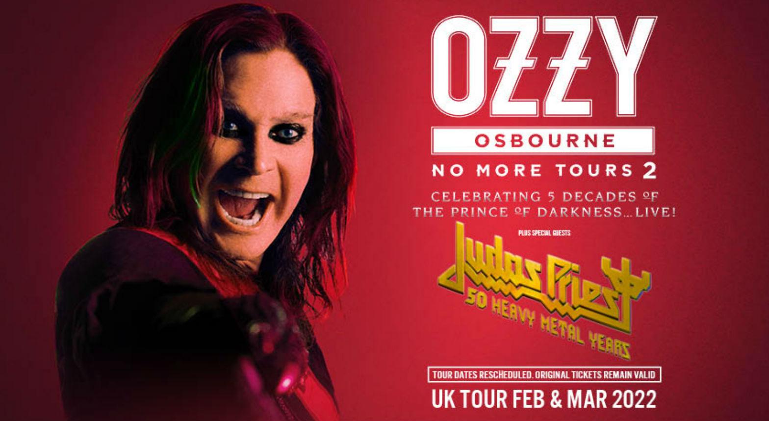 arenas-Ozzy-update1.jpg