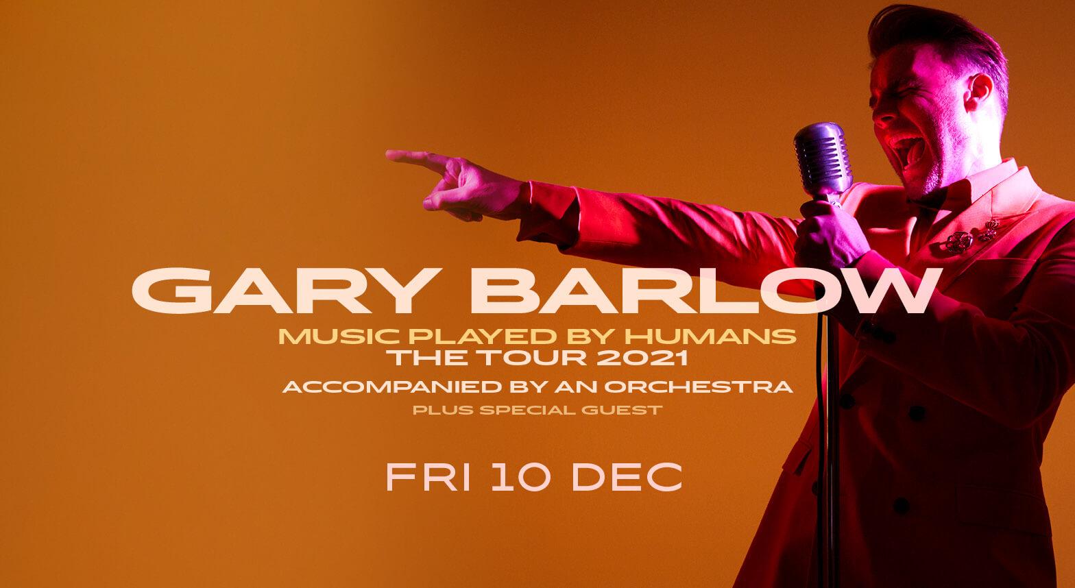 arenas-gary-barlow-updated.jpg