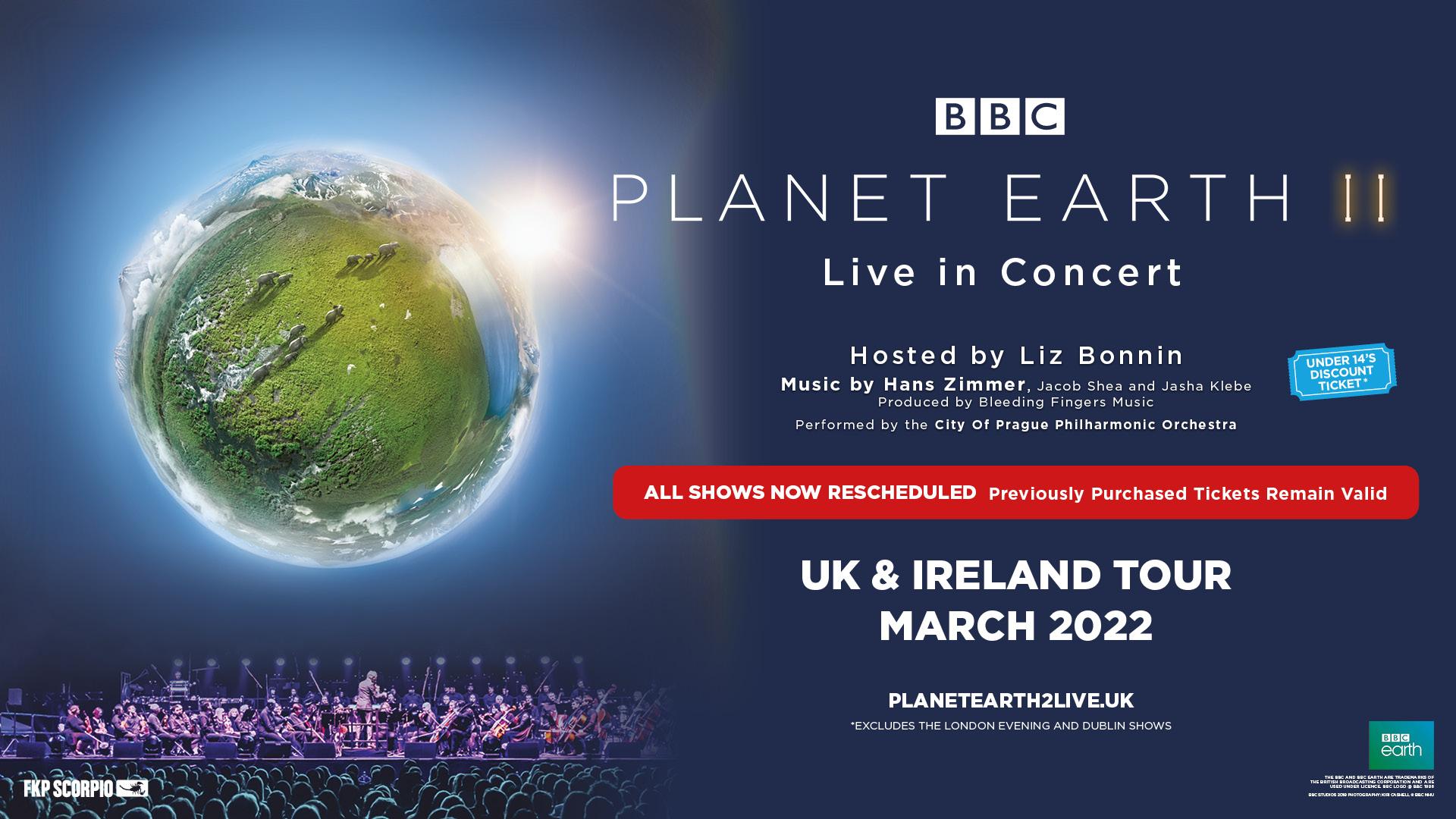 BBC PE Socials Rescheduled (Mar 2022)2.jpg