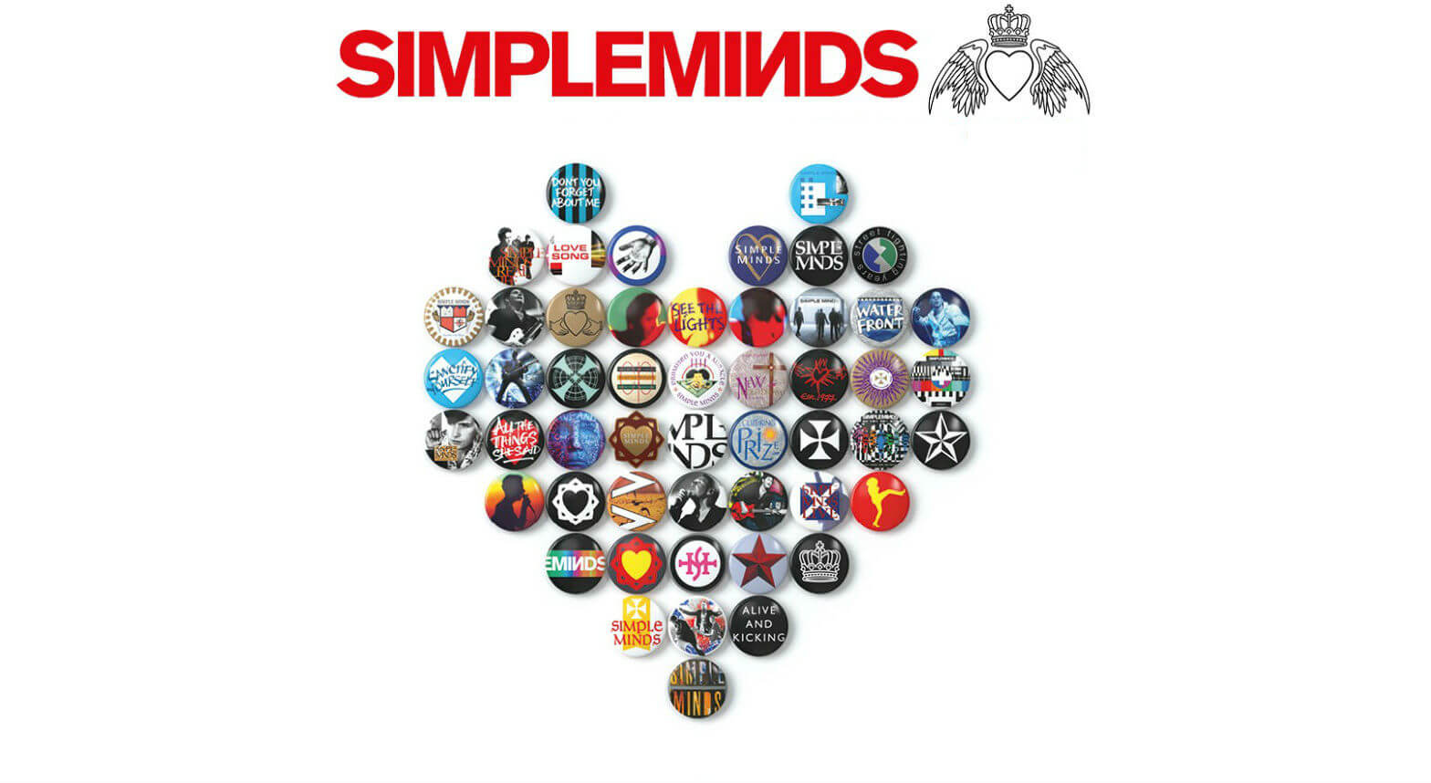 simple-minds-2-arenas.jpg
