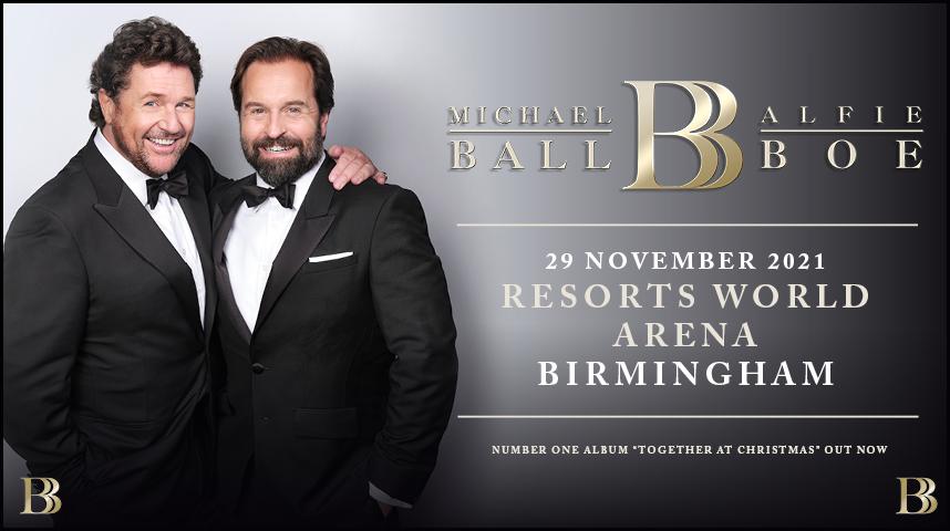 Ball and Boe Social Assets Birmingham Twitter.jpg