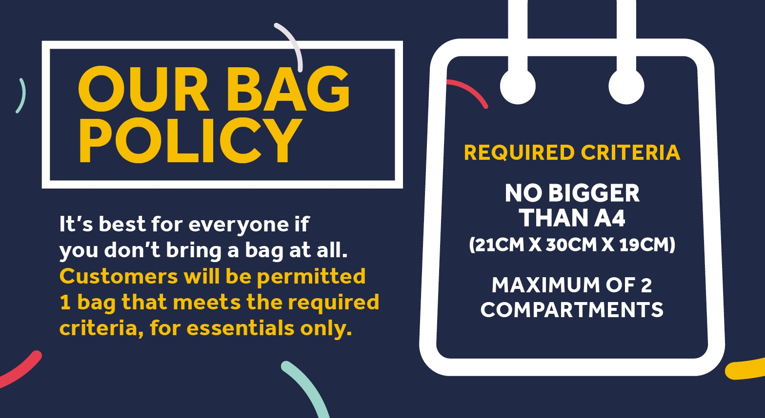 AR001054 - Back To Live - RWA Web Images_1568x858px_Bag Policy_AW.jpg