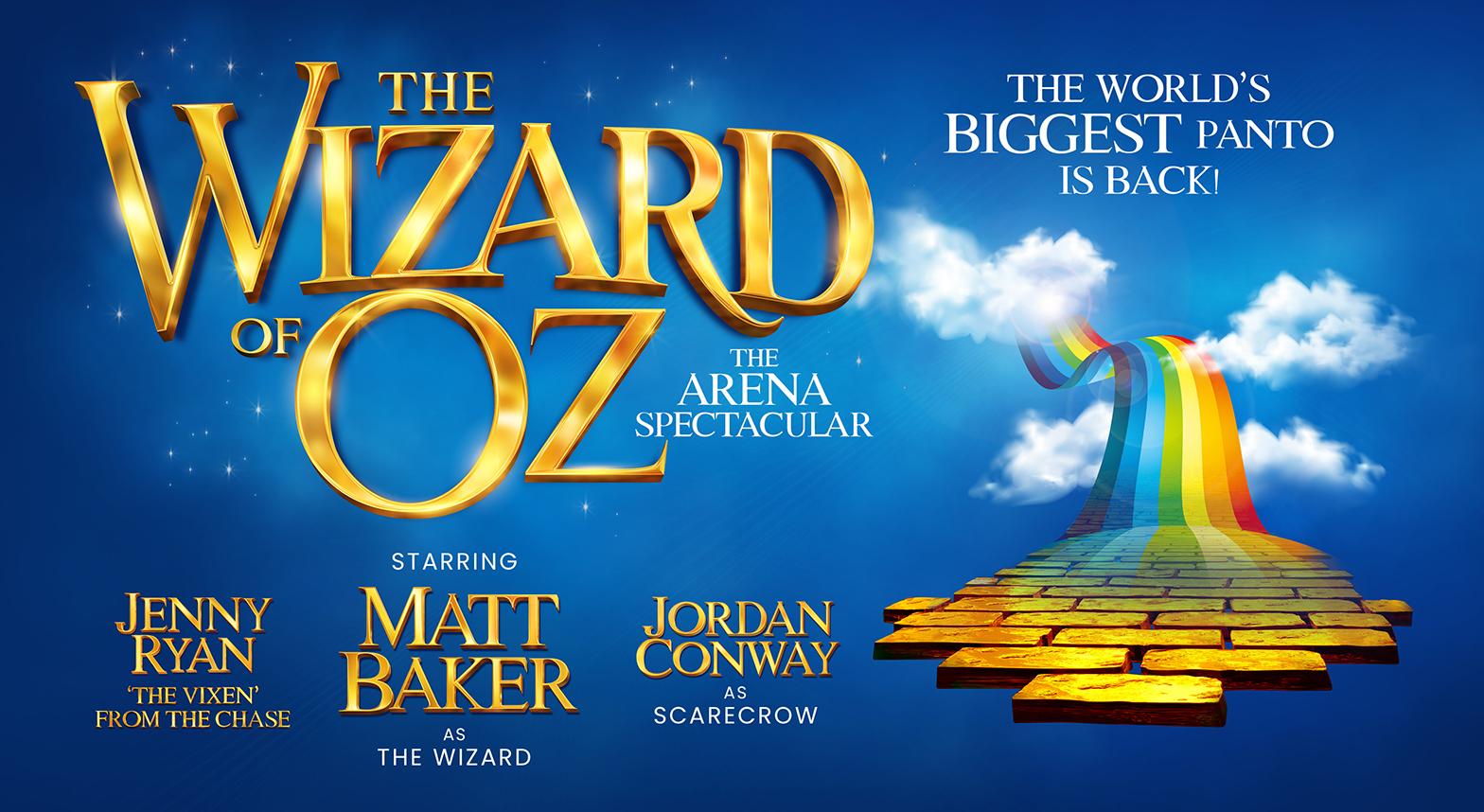 Wizard of Oz 1568x858.jpg